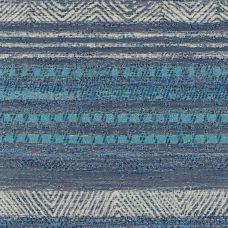 S/écurit/é du cavalier /Étriers Amidale Peacock Coloris/: noir rouge bleu argent/é rose En fer